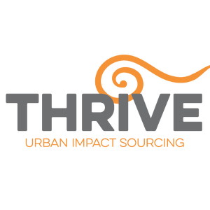 Team Page: Team Thrive